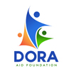 DORA AID FOUNDATION